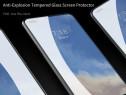 OnePlus Nord Folie Sticla Nillkin Amazing H+Pro U03514995