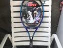 Rachete de Tenis Pro Supex Mystique