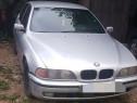 Dezmembrez BMW E39 530 diesel