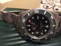 Ceas Rolex Clona-3135