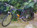 Bicicleta KTM Life Style
