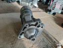Electromotor 233003329R Renault Duster 1.5 dci