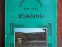 Padurea si mediul in S-V Romaniei - Ion Gh. Radulescu