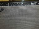 Amplificator Profesional Fender Frontman 212