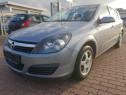 Parbriz Opel Astra G,Astra H,Corsa C,Corsa D,Insignia,etc