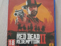 Red Dead 2 Redemption