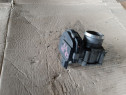 Clapeta acceleratie 9673534480 Citroen C5 1.6 hdi euro 5