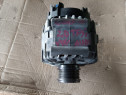 Alternator 06J903023B VW Golf 7 GTI motor 2.0 TFSI 2017