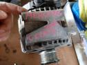 Alternator 2.2 CDI Class_C E Class ,CLS an 2009 A0131549002