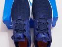 Adidas X PLR autentic, mărimea 44, sport, running, urban