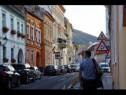 Fotografie Website, Social media,Imobiliare, Booking, Airbnb