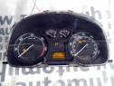 Ceasuri de bord Skoda Octavia 1.9 tdi cod :1u0920921f