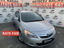Opel Astra 2012-EURO 5-BENZINA-Full Extrase-RATE-