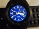 Smartwatch Simvalley Mobile NX-4484-675