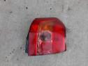 Stop dreapta Toyota Corolla, 2007