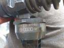 Injectoare 038130073 BQ