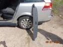 Rulou portbagaj Opel Vectra C combi 2003-2008 polita dezmemb