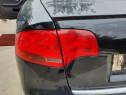 Stop stanga hayon Audi A4 B7, 2007