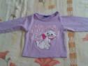 Bluza mov Disney - 86