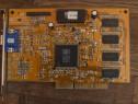 Placi video AGP SiS6326