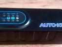 Redresor digital incarcare baterii moto-auto 6-12v - defect