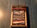 Teatrul national Cluj Napoca studiu monografic 1919 - 1994