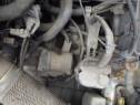 Electromotor Toyota Rav4 motor 2.0 benzina rav 4 dezmembrez