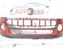 Bara fata Mini Cooper F55-F56-F57 2014-2018