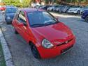 Ford KA,1.3 Benzina,2002,AC,Finantare Rate