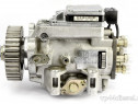 Reparatii pompa injectie VP44 Audi , Volkswagen 2,5 tdi