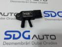 Senzor presiune gaze DPF Iveco Daily 2.3 HPI 2011 - 2014 Eur