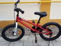 Bicicleta copii Royal Baby
