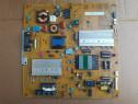 Modul 3PAGC00005A-R,2722 171 90638 PLDH-P106B PHILIPS 47PFL