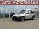 Opel Combo -C