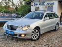 Mercedes E220 T / 2009 / 2.2CDI / Rate fara avans / Garantie