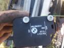 Actuator usa rezervor bmw e46 break 6923973