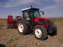 Tractor ArmaTrac ( 1104 Lux - 110 CP ) An 2020