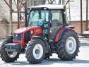 Tractor nou armatrac ( 1054 e+ - 105cp ) an 2020