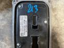 Calculator far Mercedes a2139007308