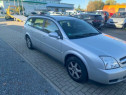 Opel vectra 2.0 cdti an 2005