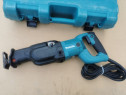 Fierastrau sabie - alternativ Makita JR3060T 2019.04