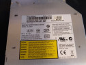 DVD Writer pentru laptop Lite-On DS-8A1P,slim,negru,IDE/ATA