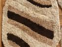 4 covoare/carpete