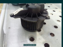 Ventilator Iveco Daily 70c17