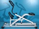 Aparat fitness second hand Kettler