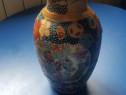 Vaza Hand Made -China.-Doar predare petsonala in Oradea