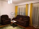 Apartament 2 camere semidecomandat, zona Citadela Rezidence,