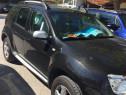 Dacia Duster 1,6 Benzina/GPL. Laureat 2010 4x2