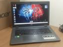 I5 gen5 Display Mare 17,3 12gb 2video Nvidia GT820 laptop