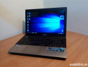 Laptop asus i7 Octa core 8gb ddr3 2video GT630 2gb gaming